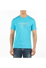 Vuarnet MEN'S SHORT SLEEVE T-SHIRT