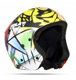 vola CASQUE POP ART FIS