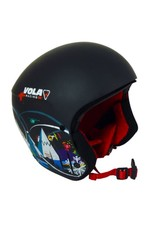 vola CASQUE MOUNTAIN FIS