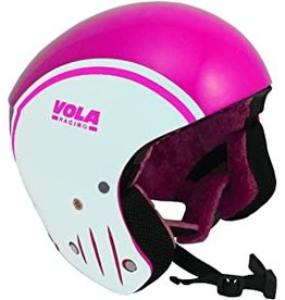 vola CASQUE GIRLY FIS