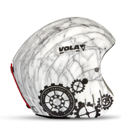 vola CASQUE WHEEL FIS