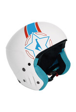 vola CASQUE SNOW ICE FIS