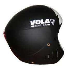 vola CASQUE FLASH FIS