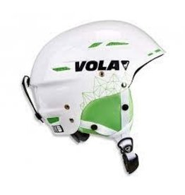 vola CASQUE FREERIDE NEW ICE SL