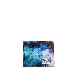 Herschel OSCAR RFID