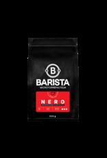 NERO CORSÉ café filtre moulu 250G