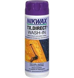 NIKWAX TX.DIRECT WASH-IN 300ML