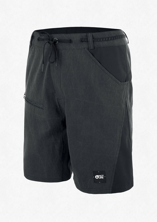 PICTURE ROBUSTE SHORTS
