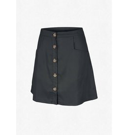 PICTURE NUVO SKIRT