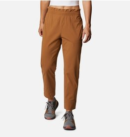 Columbia UPTOWN CREST JOGGER