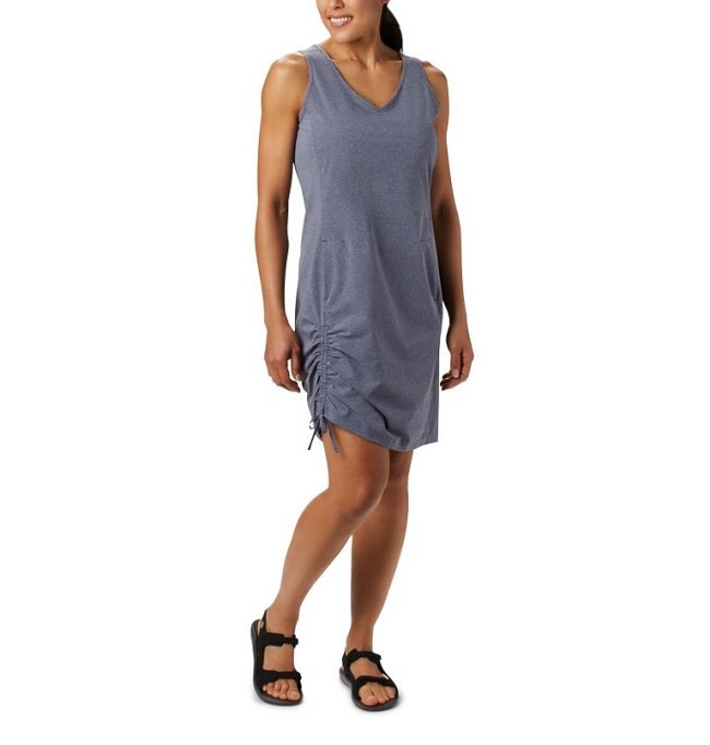 Columbia Anytime Casual Dress