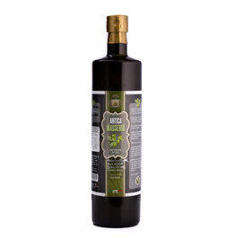 Huile d'olives Antica Vergine 500ml