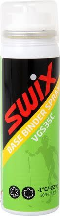 SWIX BASE BINDER SPRAY 70ML