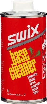 SWIX SWIX BASE CLEANER LIQUIDE 500 ML