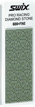 SWIX Diamond stone  --> Fine #600 (70mm)