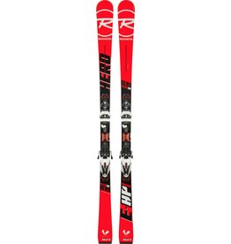 Rossignol HERO ELITE HP (KONECT)