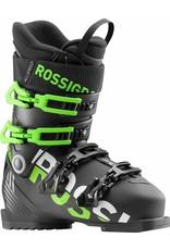 Rossignol ALLSPEED JR 70 (BLACK)