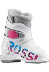 Rossignol FUN GIRL J1 (WHITE)