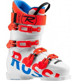 Rossignol HERO WORLD CUP 110 SC (WHITE)