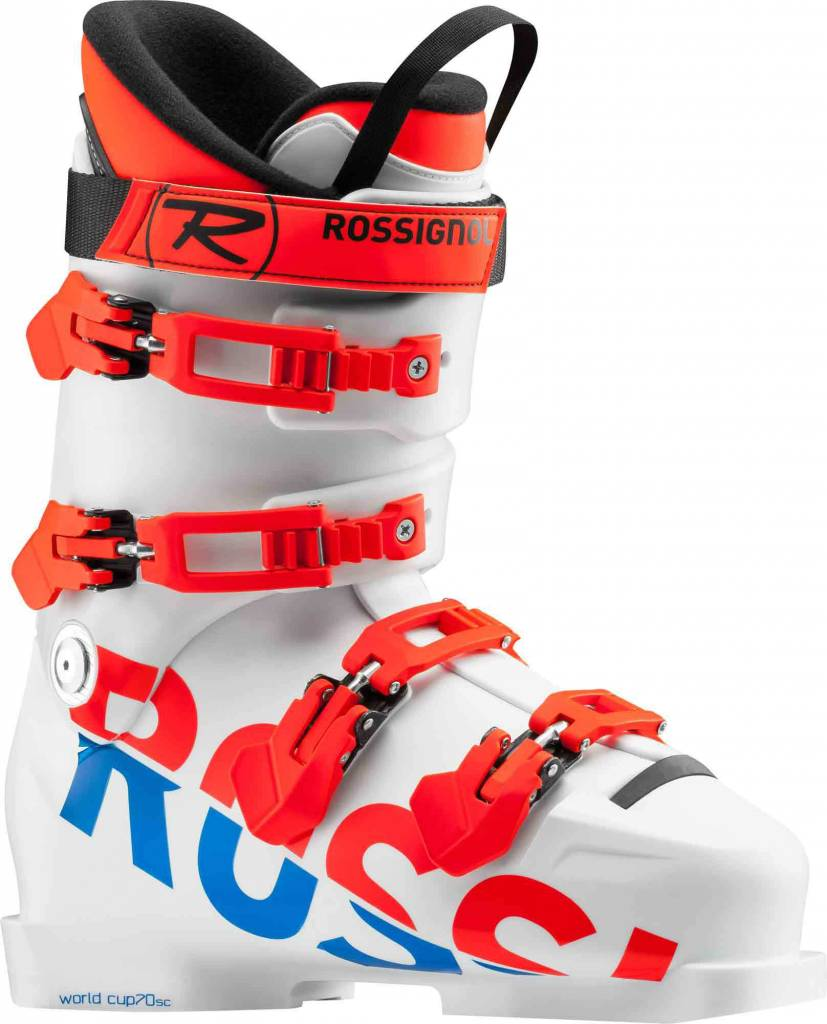 Rossignol HERO WORLD CUP 70 SC (WHITE)