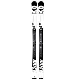 Rossignol PURSUIT 100  (XPRESS IRS)