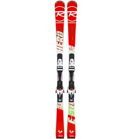 Rossignol HERO ELITE ST RACING (R21 RAC)