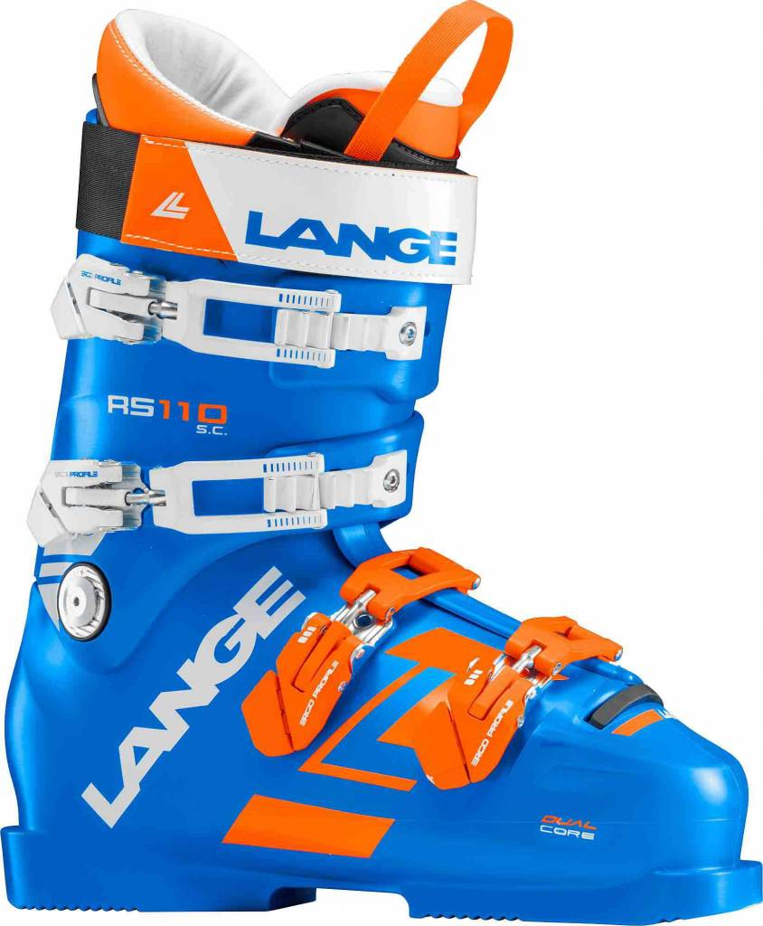 LANGE RS 110 SC (BLUE)