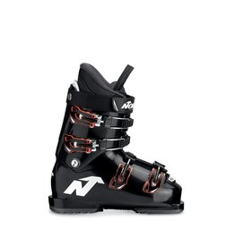 NORDICA DOBERMANN GP 70 BLACK