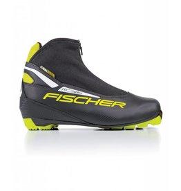 FISCHER FISCHER RC3 CLASSIC