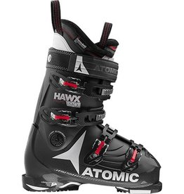 Atomic HAWX PRIME 90 Black White Red