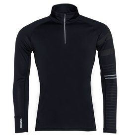 Rossignol POURSUITE 1/2 ZIP