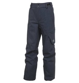 Rossignol BOY SKI DENIM PANT