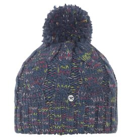 Rossignol JR FANY TUQUE