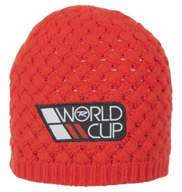 Rossignol WORD CUP