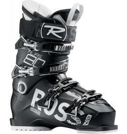 Rossignol ALIAS 80 - BLACK