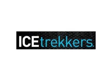 ICETREKKERS