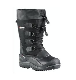 BAFFIN SNOWPACK KID'S BOOTS