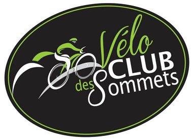 Club de vélo