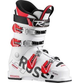 Rossignol BOTTE HERO JR.65