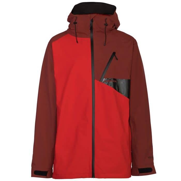 Armada Chapter GORE-TEX Jacket