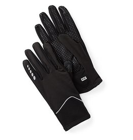 SmartWool PhD Wind Training Glove S