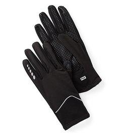 SmartWool PhD Wind Training Glove XS