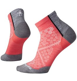 SmartWool Women s PhD Cycle Ultra Light Low Cut