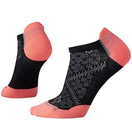 SmartWool Women's PhD Cycle Ultra Light Micro