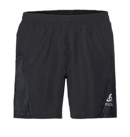 Odlo SHORTS WITH INNER BRIEF OMNIUS