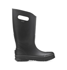 BOGS MENS RAINBOOT
