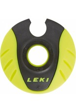 LEKI ALPINE COBRA BASKET 50MM (1PAIR)