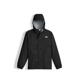 TNF G RESOLVE REFLECTIVE JACKET