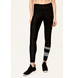 Lole CAYO LEGGINGS