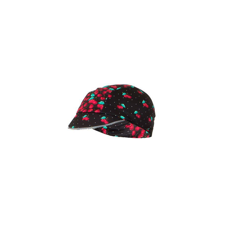 She Beest Cyclists Femme Cap